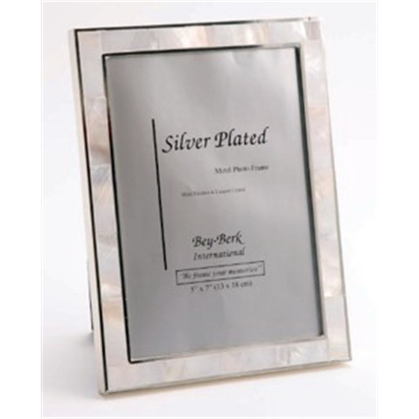 Picture Fram - 5 x 7 Picture frame