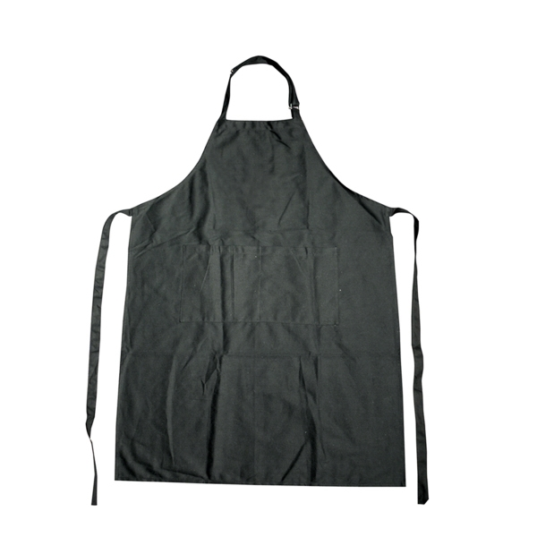 Full Length Cook's Apron