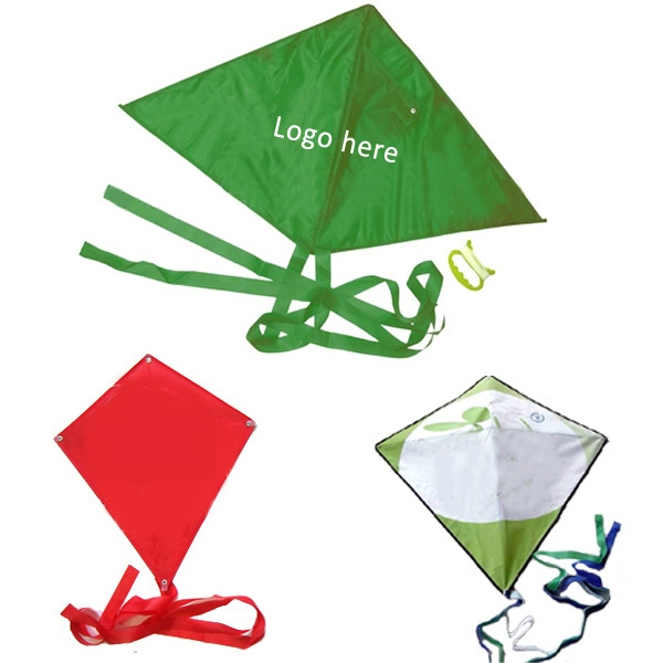 Advertising Kite for Promotion