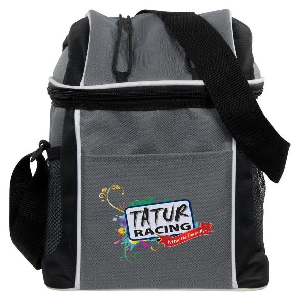 Voyager Cooler Bag