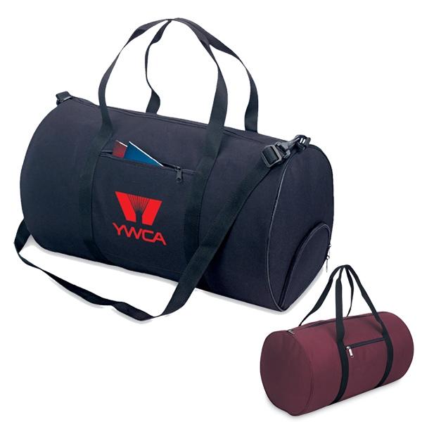 All Team Sports Bag
