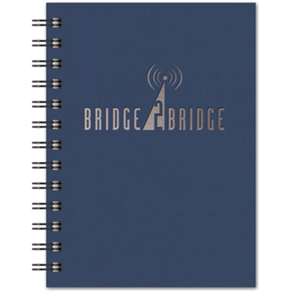 Value Book - Note Pad