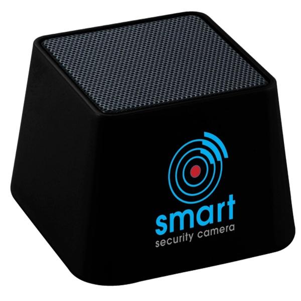 Nomia Bluetooth(R) Speaker