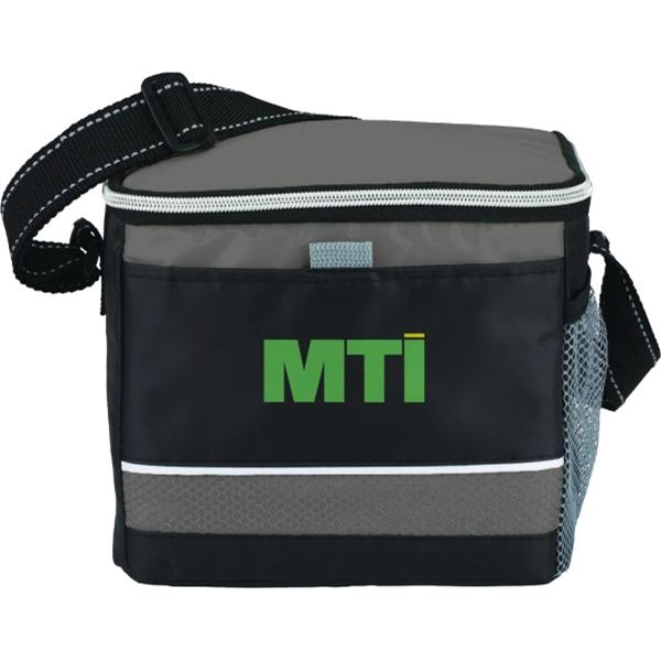 Seasons Sport Cooler Bag