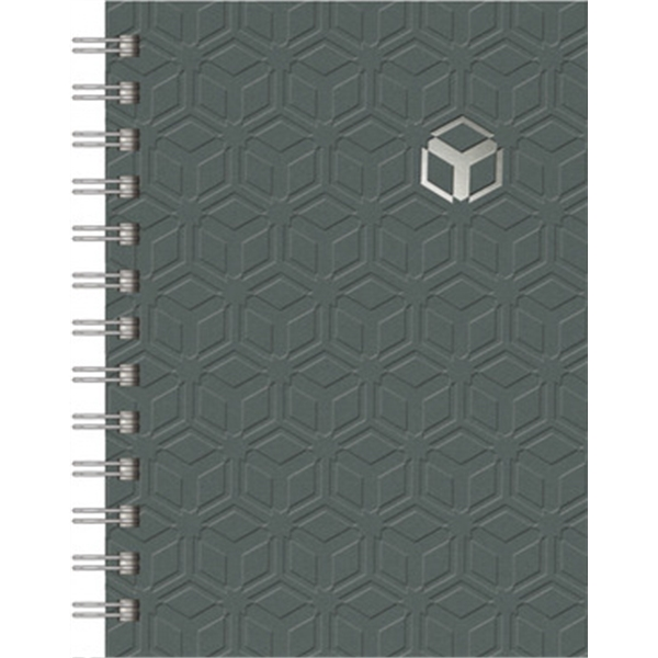 Express Line - Note Pad