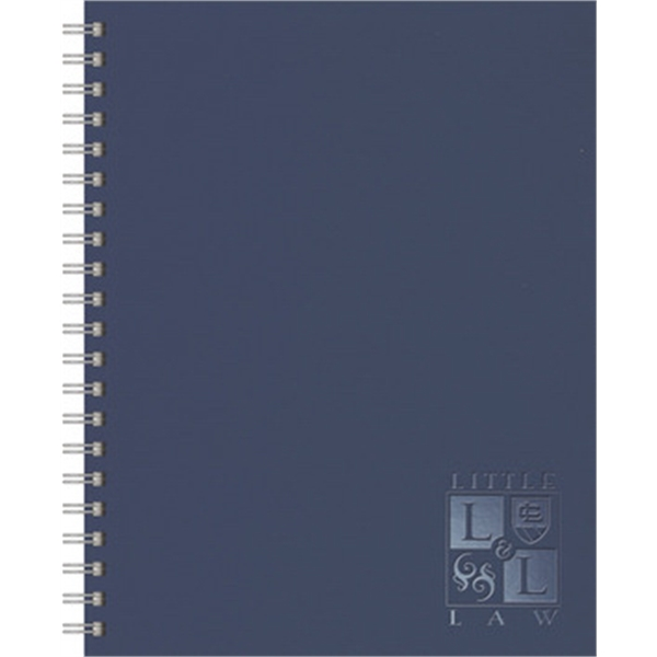 Express Line - Large Note Book