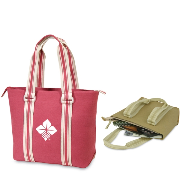 Sailor Tote (Large)