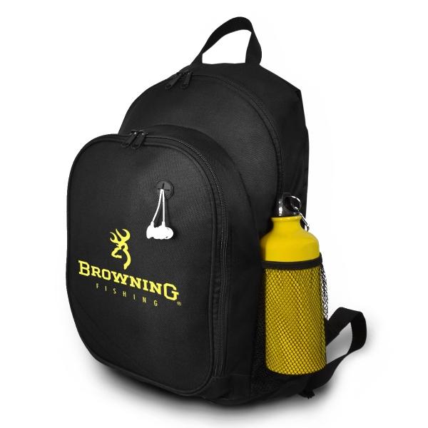 Classic Backpack-IMP