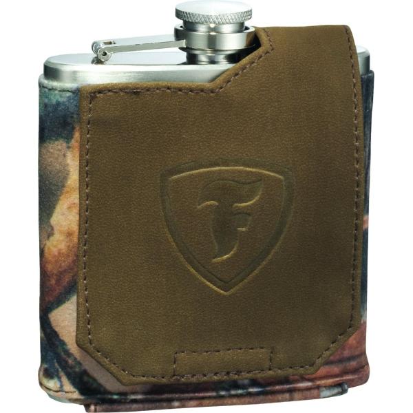 Hunt Valley 6oz Flask