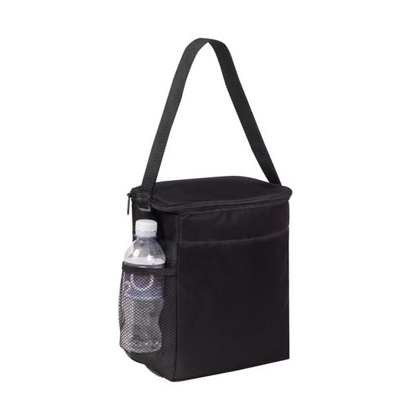 12-Can Cooler Bag