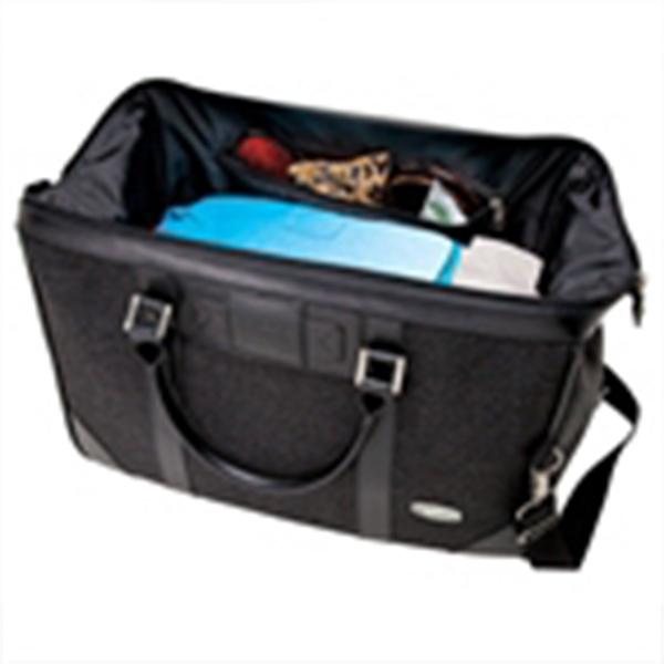 Weekend Valise Bag - Valise Bag