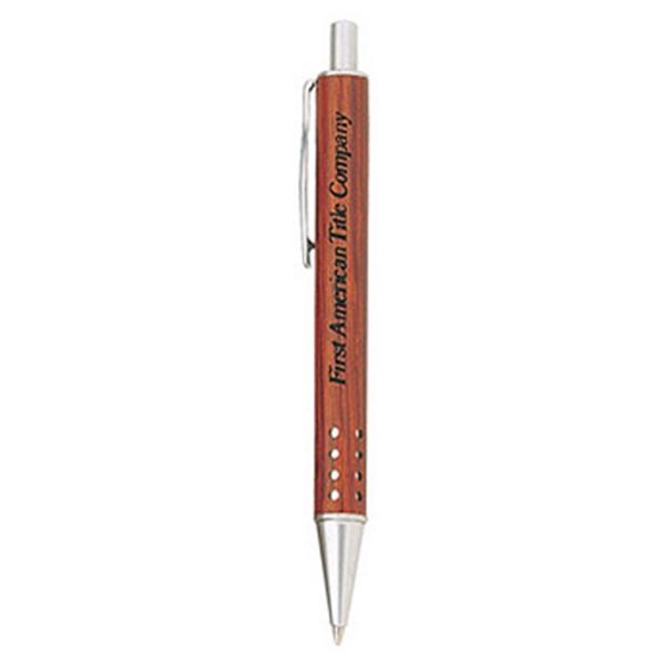 Legacy Pencil