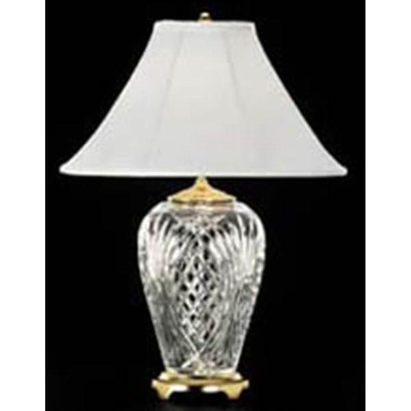 "29\"" Kilkenny Table Lamp"