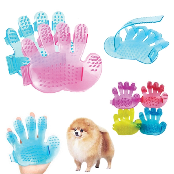 Pet Massage Brush