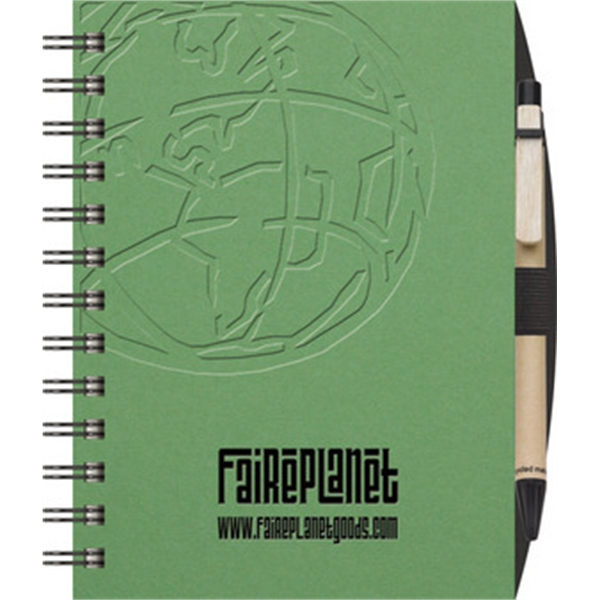 Goal Tracker - Personal Note Book