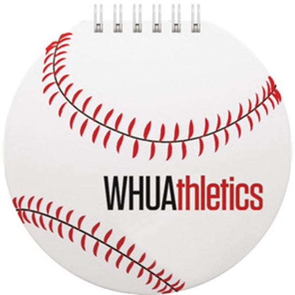 Sports Pad - Baseball