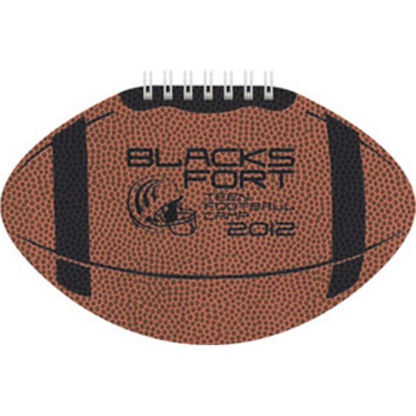 Sports Pad - Football