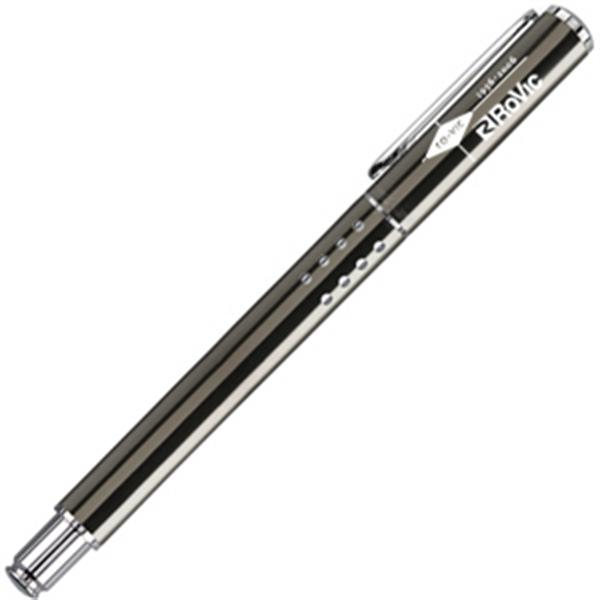 Accalia Rollerball Pen - Gun Metal