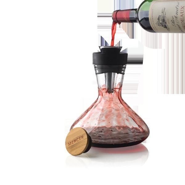 Aerato Wine Decanter