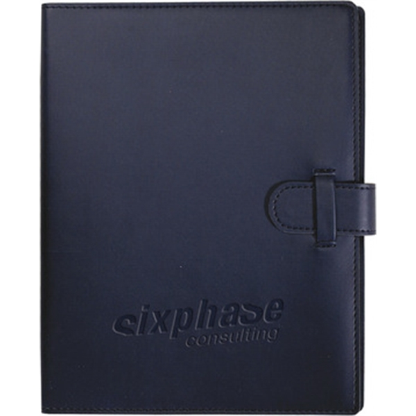 Dovana Journal - Small - Refillable
