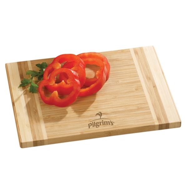 Designer Cutting Board