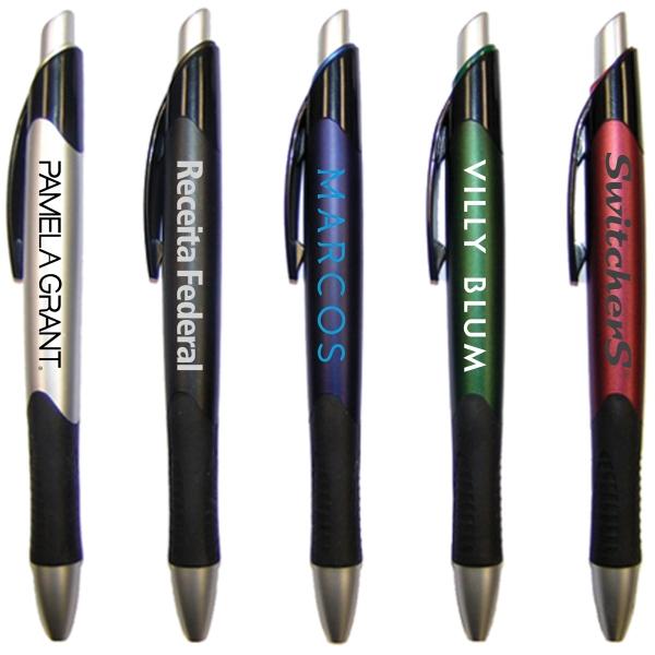 Marshfield Ballpoint Pen