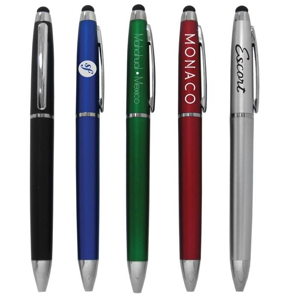 Cedarburg Ballpoint Pen