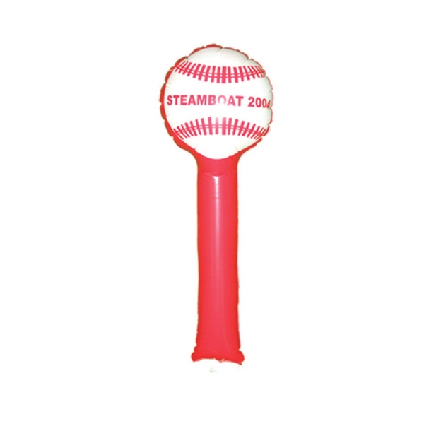Victory Shaker (Baseball) Single Non-Noisemaker