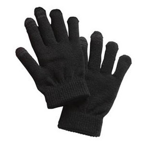 Sport-Tek Spectator Gloves.