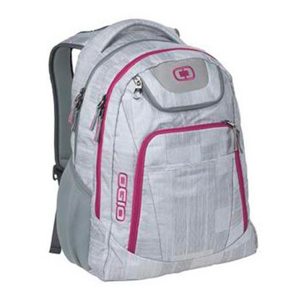 OGIO Excelsior Pack. - OGIO Excelsior Pack.