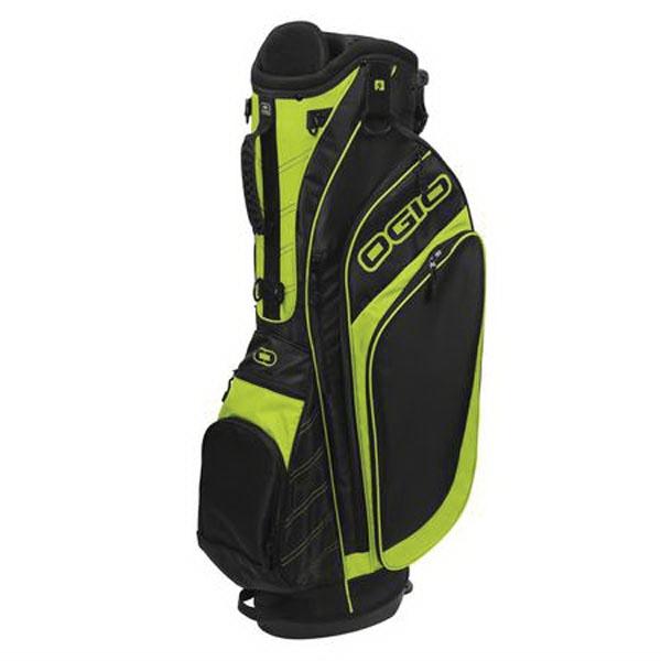 OGIO XL (Xtra-Light) Stand Bag. - OGIO XL (Xtra-Light) Stand Bag.