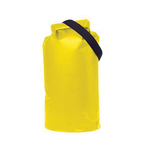 Port Authority Splash Bag with Strap. - Port Authority Splash Bag with Strap.