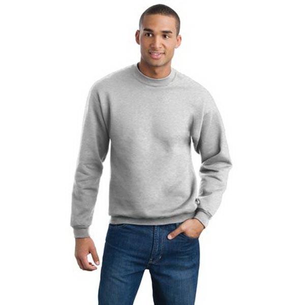 JERZEES SUPER SWEATS - Crewneck Sweatshirt.