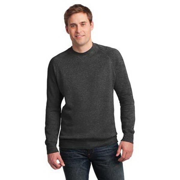Hanes Nano Crewneck Sweatshirt.
