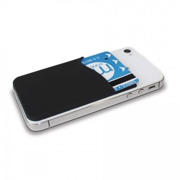 Cell Phone Pocket / Smartphone Pocket