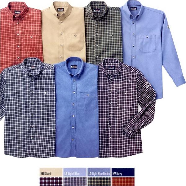 5.25 oz Dress Shirt