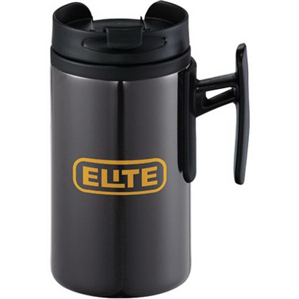 K Mini 9-oz. Travel Mug