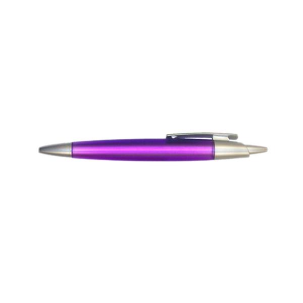 Erlico Pen