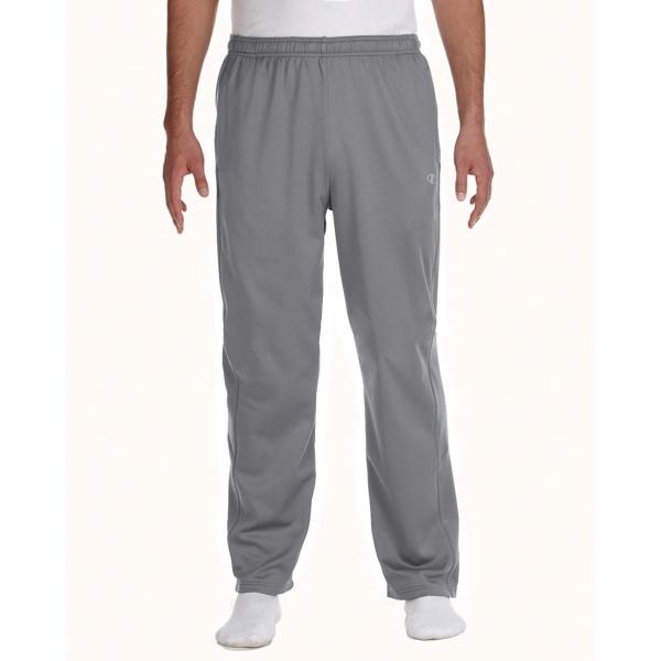 Champion (R) 5.4 oz Performance Pants