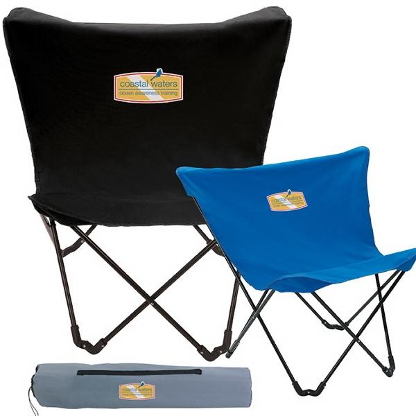 Retro Neo Chair