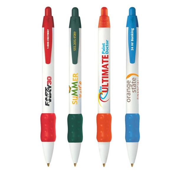 WideBody® Color Grip