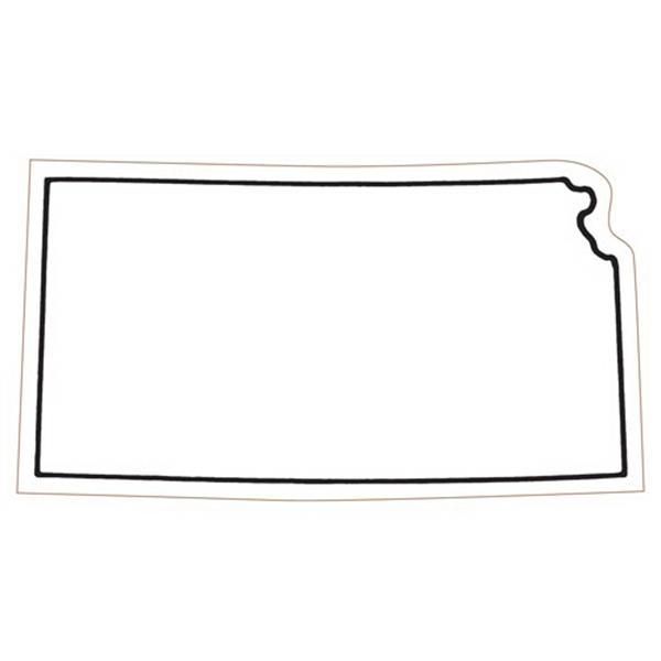 Kansas State Magnet