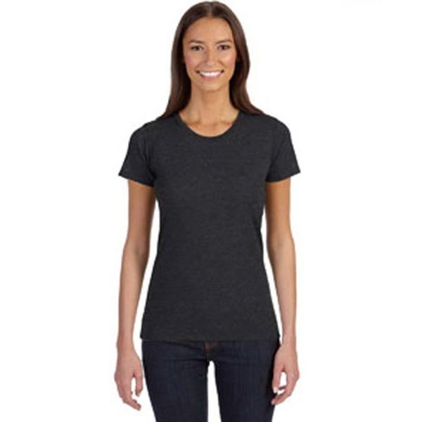 Econscious Ladies' 4.25 oz Blended Eco T-Shirt
