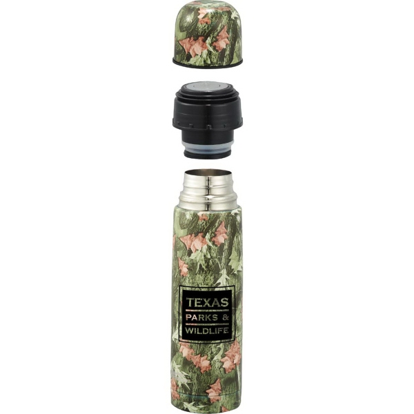 Hunt Valley(R) Vacuum Insulated Bottle Set 18oz - Hunt Valley(R) Vacuum Insulated Bottle Set 18oz