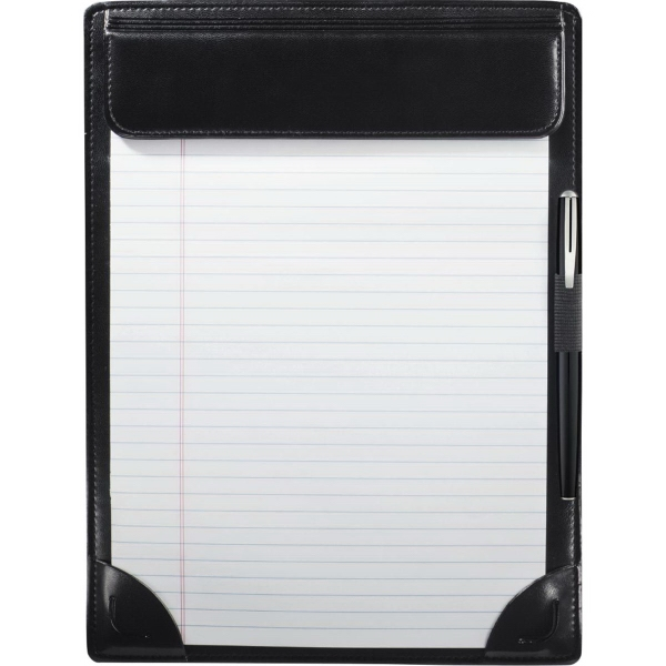 Windsor Reflections Clipboard