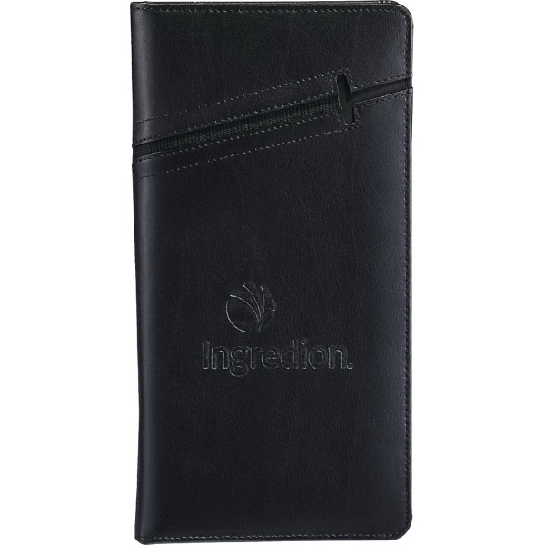 Cross (R) Travel Wallet