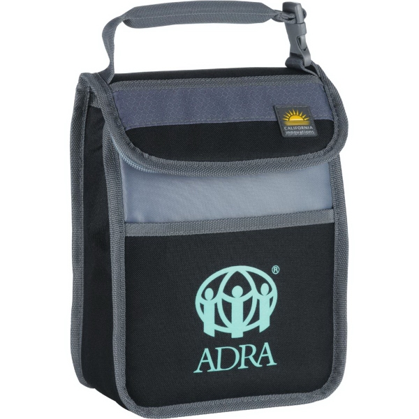 California Innovations (R) Lunch Cooler