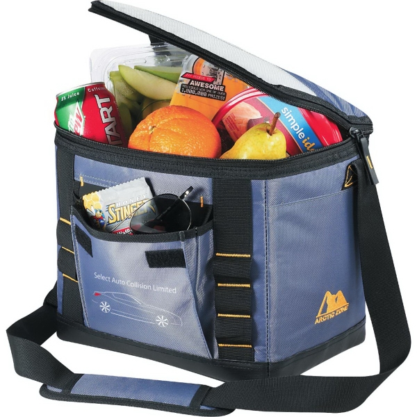 Arctic Zone (R) 18-Can Workman's Pro Cooler