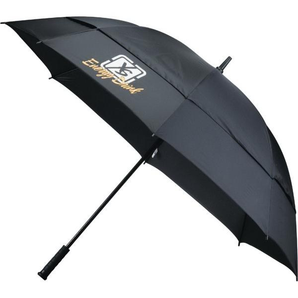 "60"" Slazenger™ Fairway Vented Golf Umbrella - 60"" Slazenger™ Fairway Vented Golf Umbrella"