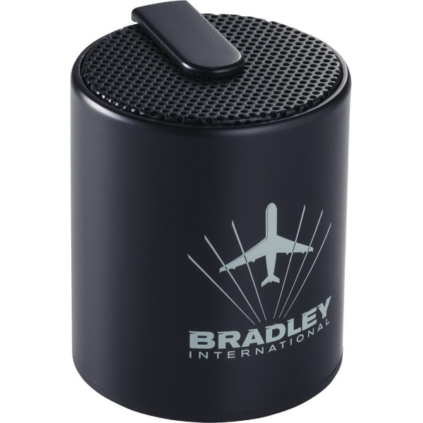 Bluetooth Solo Speaker